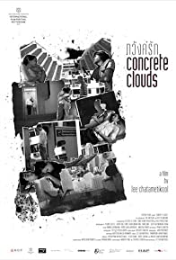 Primary photo for Concrete Clouds