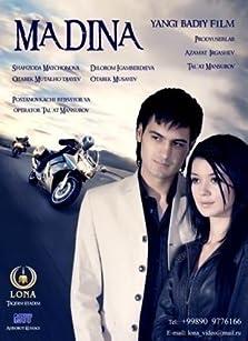 Madina (2010)
