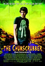 Primary image for The Chumscrubber