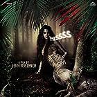 Mallika Sherawat in Hisss (2010)