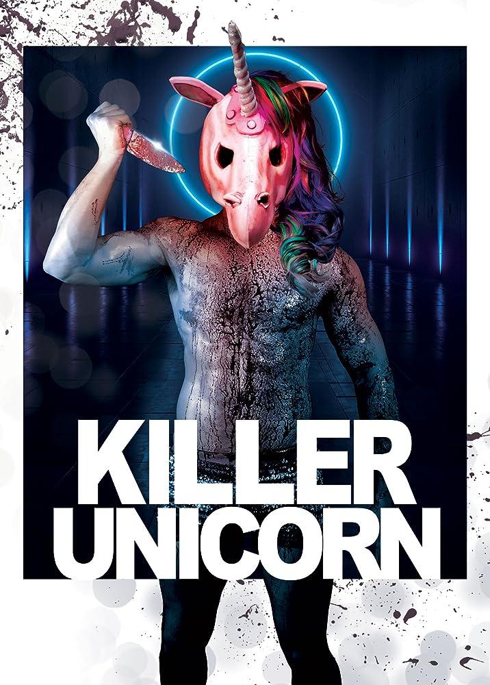 فيلم Killer Unicorn مترجم, kurdshow