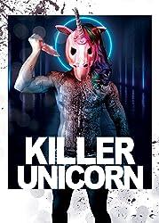 فيلم Killer Unicorn مترجم