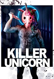 Killer Unicorn 2018