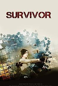 Primary photo for Survivor