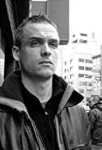 Christopher Dillon's primary photo