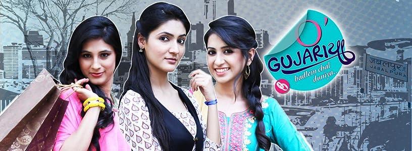 Movie video download site O Gujariya: Badlein Chal Duniya [1280x720]