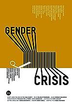 Gender Crisis