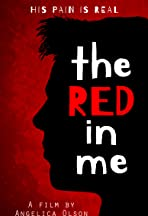 The RED in Me