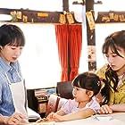 Wakana Sakai and Kanna Hashimoto in Gozen 0 ji, kiss shini kite yo (2019)