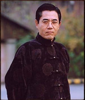Baoguo Chen God will Punish Them Movie