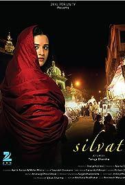 Silvat (2018) Hindi dubbed full movie thumbnail