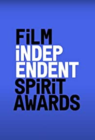 Primary photo for 2006 Independent Spirit Awards