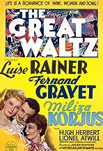 The Great Waltz