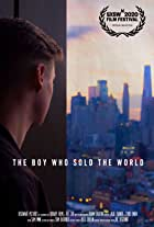 The Boy Who Sold the World