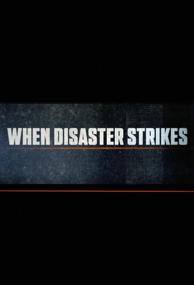 When.Disaster.Strikes.2021.S01E02.WEB.h264-BAE