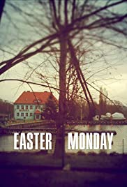 Easter Monday Poster