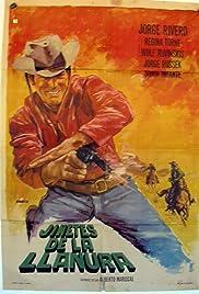 ##SITE## DOWNLOAD Jinetes de la llanura (1966) ONLINE PUTLOCKER FREE