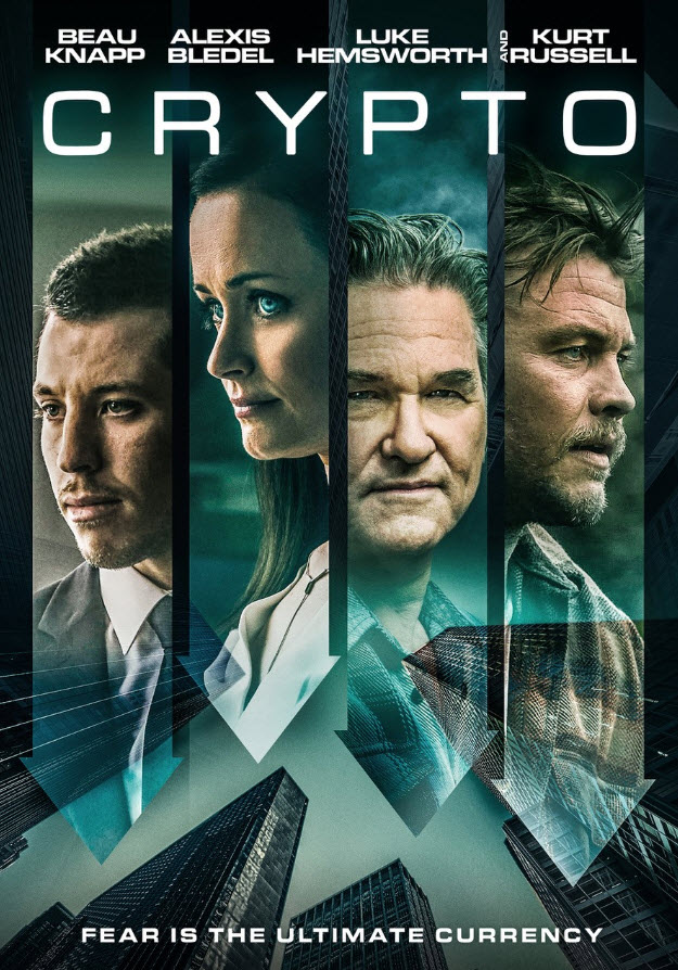 Crypto (2019) Watch fullmovies24 for free movies 24 online HD.