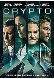 Watch Crypto 2019 Movie | Crypto Movie | Watch Full Crypto Movie