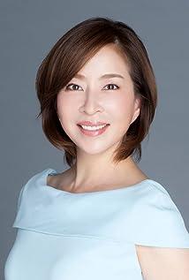 Miki Maya Picture