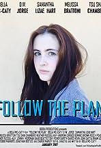 Follow the Plan