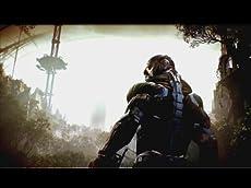 Crysis 3 (VG)