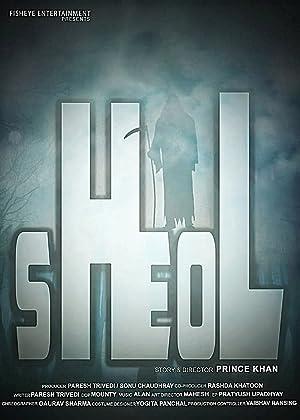 Sheol movie, song and  lyrics