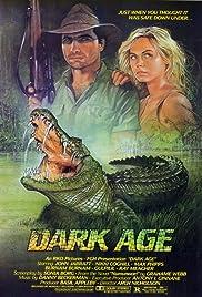 Dark Age(1987) Poster - Movie Forum, Cast, Reviews