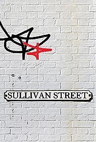 Primary photo for Sullivan Street