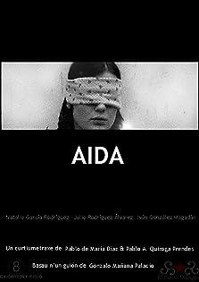 Aida (2003)