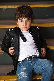 Rocco Masihi Picture
