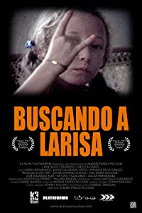 free download Buscando a Larisa