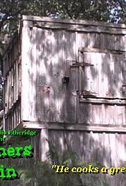 Skinner's Cabin Poster