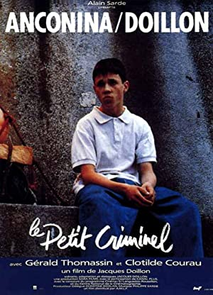 Le petit criminel 1990 15