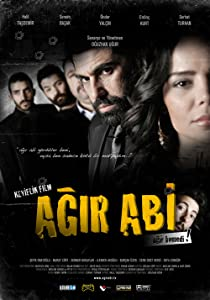 the Agir abi hindi dubbed free download