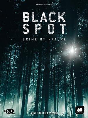 Black Spot & Zone Blanche S01E02 (2017) online sa prevodom