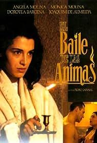 El baile de las ánimas (1994)