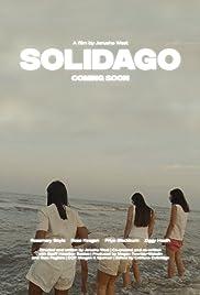 Solidago Poster