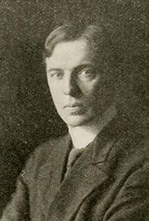 Frederick A. Thomson Picture
