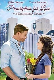 Prescription for Love Poster - Movie Forum, Cast, Reviews