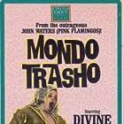 Divine in Mondo Trasho (1969)