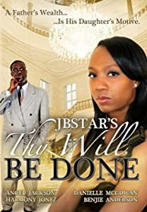 Thy Will Be Done download movie free