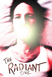The Radiant One Poster