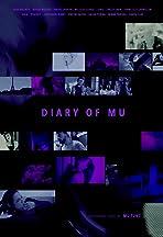 Diary of Mu