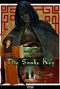 Primary photo for The Snake Key