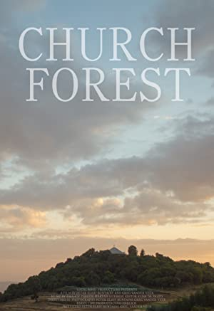 Church Forest
