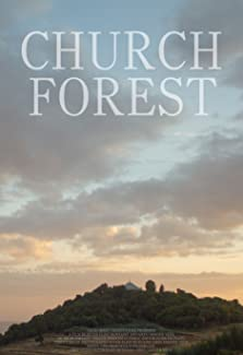 Church Forest (2017)