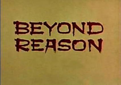 Beyond Reason full movie free download