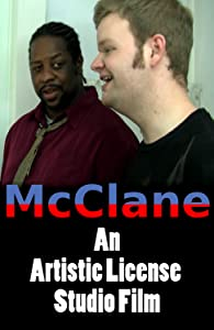 download McClane