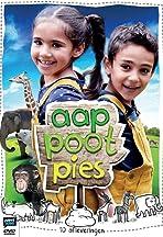 Aap Poot Pies